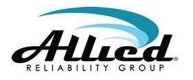 AlliedReliabilityGroup