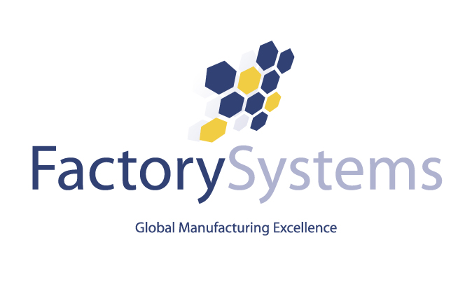 FACTORY.SYSTEMS.logo