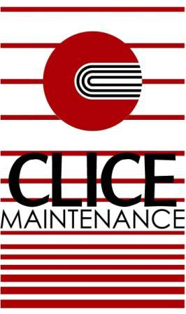 Clice.be