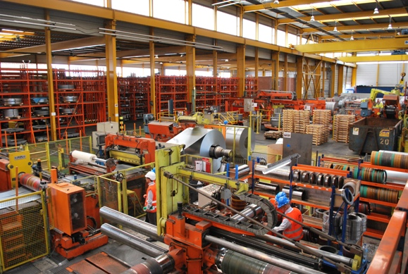 1-ArcelorMittal_ESP-Geel_1(Photo_BEMAS)